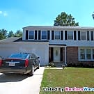 Beautiful 5 bed, 3.5 bath Single Family Home in... - Bowie, MD 20721