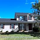 304 Ring of Kerry Drive - Belleville, IL 62221