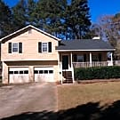 Fabulous Updated Douglasville Home! - Douglasville, GA 30134