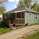 Updated ranch home w/ great deck! - Kansas City, MO 64119