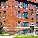 Princeton Kendall Apartments - Madison, WI 53726