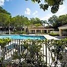 Riverwalk I Preservation - Homestead, FL 33030