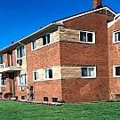 Hillside Apartments - Royal Oak, Michigan 48073
