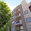 The Summit Apartments - Los Angeles, CA 90046