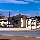 Rockwood Apartments - Fort Smith, Arkansas 72903