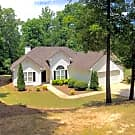 This Monroe Home for Rent is located in the Highla - Monroe, GA 30656