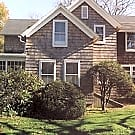 15 Buell Lane - East Hampton, NY 11937