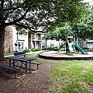 Chaparral Apartments - Bossier City, LA 71111