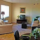 Falcon Pointe Apartments - Wichita, KS 67216