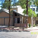 Comfy 2 Bedroom Close to ASU West! - Glendale, AZ 85306