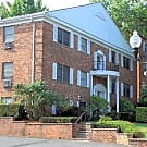 Jefferson Apartments - Morristown, New Jersey 7960