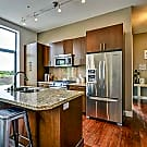 Gorgeous Furnished Condo in Heart of Downtown! - Boise, ID 83702