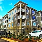 Rock Island Ridges at Riverchase - Phenix City, AL 36867