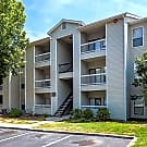 Landmark at Pine Court - Columbia, SC 29210