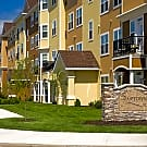 Uptown at City Walk - Woodbury, MN 55129
