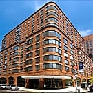Archstone West 54th - New York, New York 10019