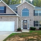 345 Othello Dr - Hampton, GA 30228