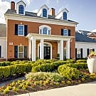 The Enclave At Emerson - Laurel, MD 20723
