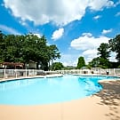 Sterling Oaks Apartments - Chamblee, GA 30341