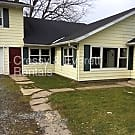 9240 Jericho Road - Bridgman, MI 49106