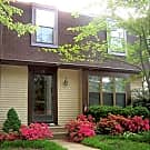 Townhouse for Rent -  3 Bedrooms, 2.5 Bath - Sterling, VA 20165