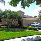Stunning 3bed+den, 2bath home in great neighbor... - Land O'lakes, FL 34639