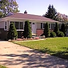 Sharp Updated 3 Bedroom, 1 Bath Brick Ranch Locate - Utica, MI 48317