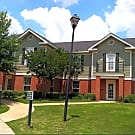 Spring Lake Apartments - Jackson, MS 39272