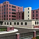 Lofts at Helmetta - Helmetta, NJ 08828