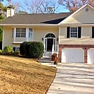 3935 Piper Glen Dr - Buford, GA 30519