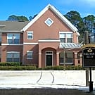 Uptown Village at Townsend - Gainesville, Florida 32605