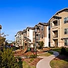 Woodmont Apartment Homes - Fort Worth, TX 76115