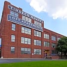 Tindeco Wharf Apartments - Baltimore, Maryland 21224