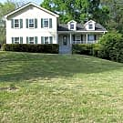 Move In Ready 4 Bedroom 2.5 Bath Home - Snellville, GA 30078