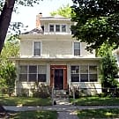 Charming South Mpls House! - Minneapolis, MN 55408