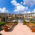 Mariposa Apartment Homes at Pecan Park Senior Living - La Porte, TX 77571
