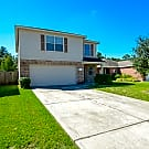 Gorgeous 3 bedroom home in Conroe ISD!! - Spring, TX 77386