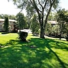 Timbercrest Apartments - Bellevue, NE 68005