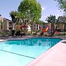 Towne Center Condominium Rentals - Lakewood, CA 90715
