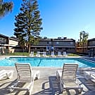 Valley Springs Apartments - Bakersfield, California 93307