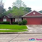 Is This Furnished Home Just For You? - Humble, TX 77338