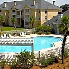 Lake Gray Apartment Homes - Jacksonville, Florida 32244