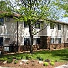 Gracie Park Apartments - Grinnell, Iowa 50112