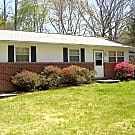 Light/Bright and Priced Right!!! - Hendersonville, NC 28739