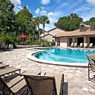 Enclave at Northwood - Clearwater, FL 33759