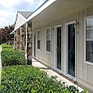 Stonehenge Apartment Homes - Warner Robins, GA 31093