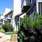 Apartment near Harmony & College #Q155 - Fort Collins, CO 80525