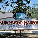 Burchwood Harbor - Hot Springs, Arkansas 71913
