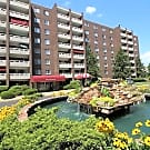 Walnut Crossings Apartments - Monroeville, PA 15146