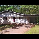 North Little Rock Home 3 Bed/2 0 Baths - North Little Rock, AR 72116